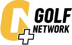 ゴルフ動画が見放題!ゴルフネットワークプラスTV